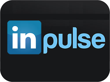 LinkedIn Acquires Newsreader Startup Pulse for $90 Million