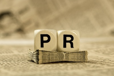 Should Startups Outsource PR or Do It In-house?