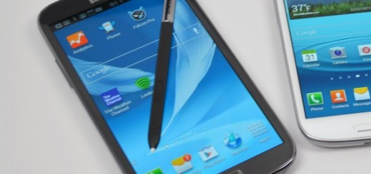 Samsung-Galaxy-Note-3-Rumors