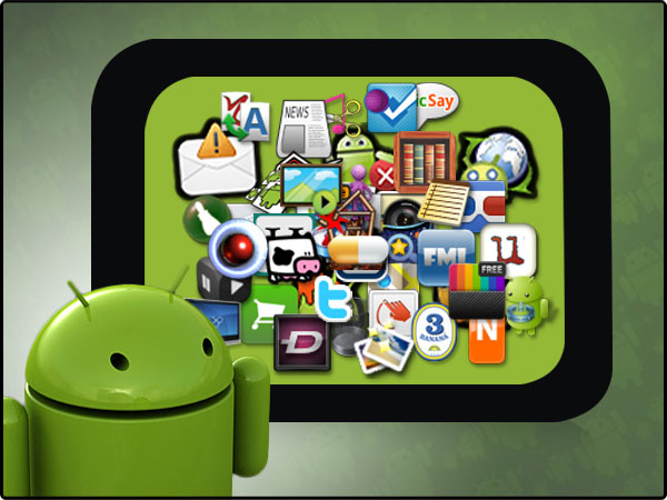 bestandroidapps Top 3 Android Blogs To Follow