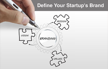 Tips On Branding Your Startup Company