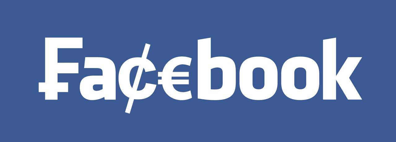 Human Trafficking on Facebook