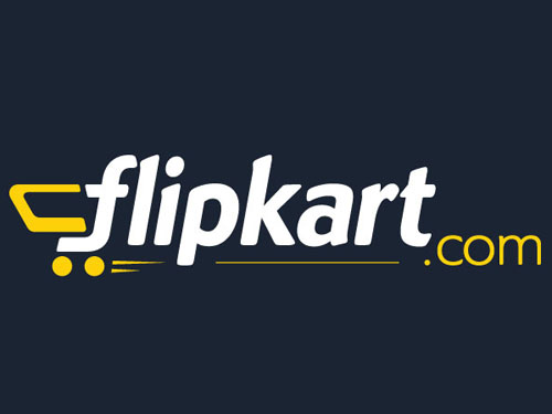 Flipkart Goes Global With International Credit Card Support