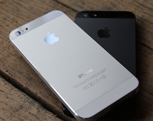 Two Generations of iPhone Already Developed Before Tim Cook Took Over