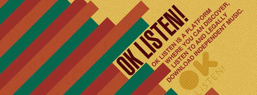 OkListen - Discover Indian Indie Music Online