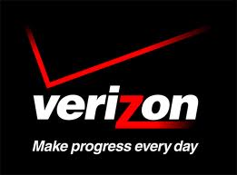 verizon Got a Disruptive Idea? Submit to Verizon $10M Powerful Idea Contest