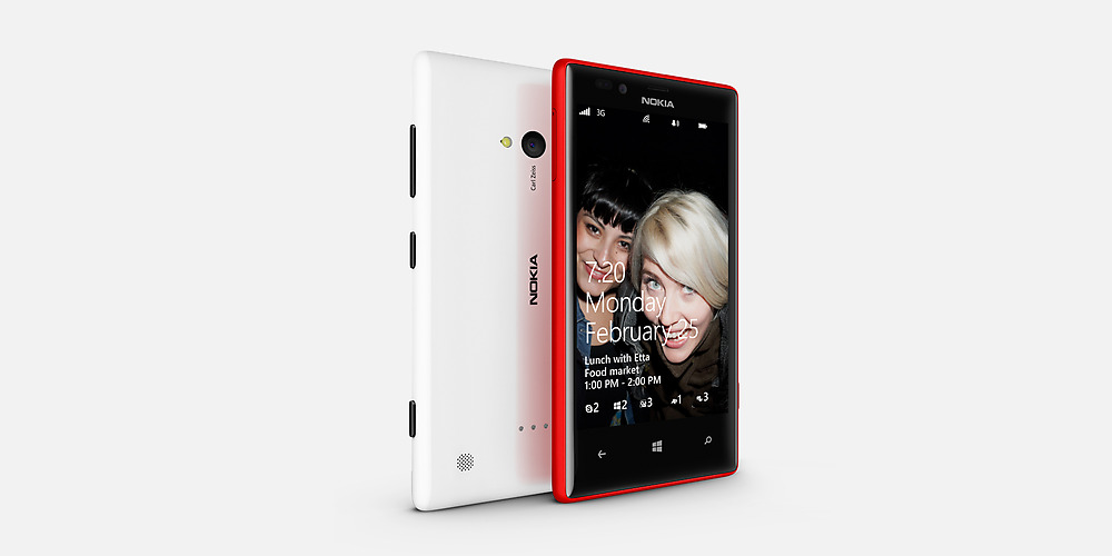 best camera phone in lumia series