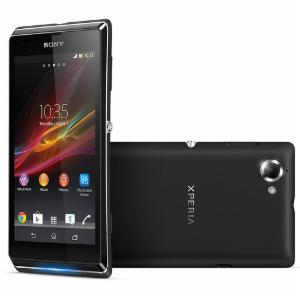 Sony-Xperia-L-Black-1
