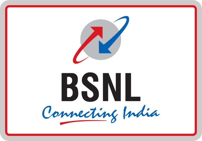 BSNL, MTNL to Return Spectrum; Get Rs. 12,846 cr