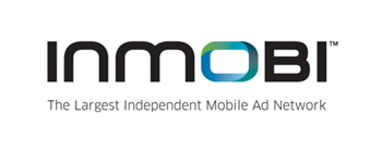 InMobi Study Reveals That Indians Love Mobile Phones More Than TV