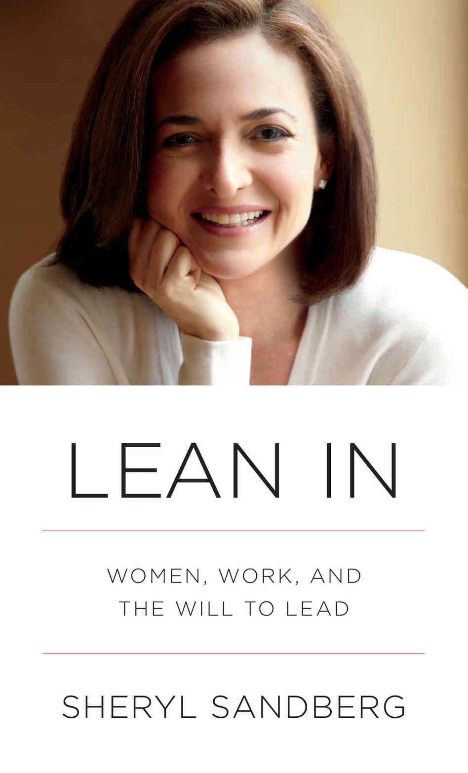 lean_in_sheryl_sandberg