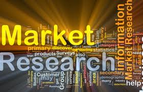 market research 8 Market Research Tips Every Startup Should Know