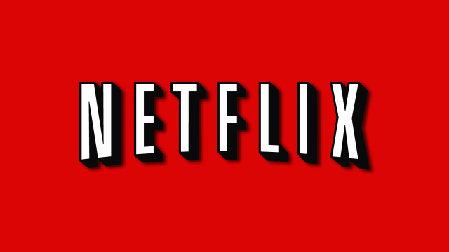 Growing Netflix presence decreasing Piracy Rates