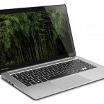 Review: Toshiba's MacBook Rival, Kirabook