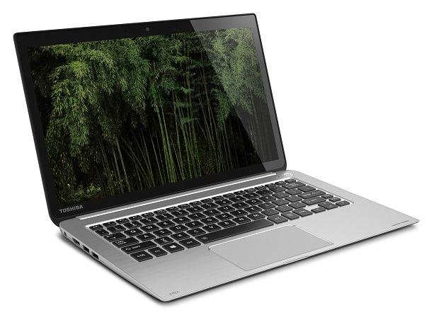 toshiba-kirabook-laptop-notebook-ultrabook-macbook
