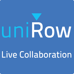 uniRow Releases its Android App; Plans to Complete Mobility Support for Online Training and Webinars