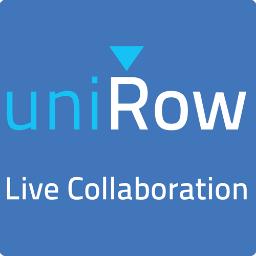 unirow