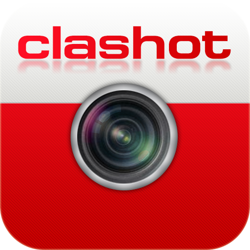 734070 290419931079880 357395510 n Clashot iPhone App Review: Get Paid to Take Photos