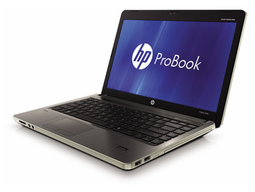 Five Value for Money HP Notebooks