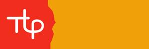 TheTechPanda logo