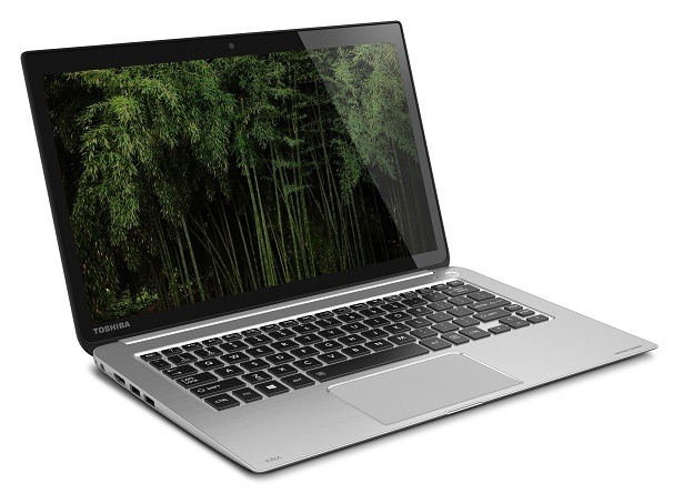 laptops with highest resolution displays 2013