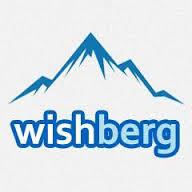 wishberg logo