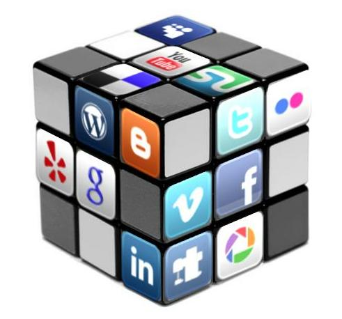 Business, Startup, Social, Media, Marketing, Mistakes