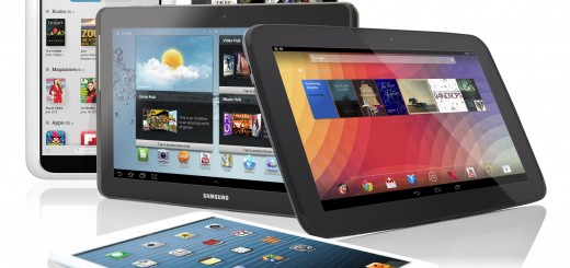 Best_tablets
