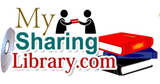 MySharingLibrary.com