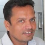 Shradhanjali-VimalPopat