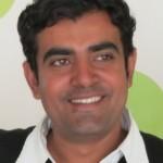 Shradhanjali-VivekVyas