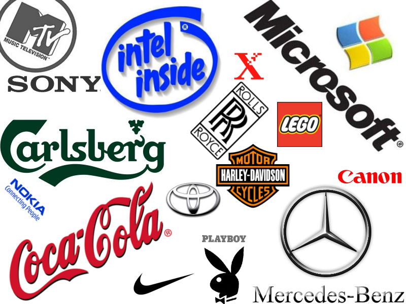 Choose, Pick, Company, Business, Name, Startup