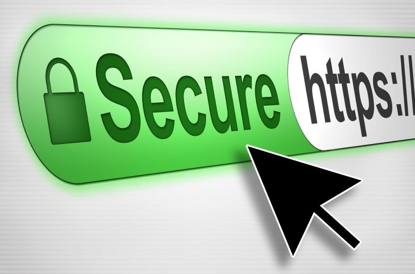 Why and How to Secure your WordPress Blog using SSL