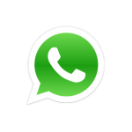 whatsapp logo 150x150 WhatsApp finally launches a Freemium model for iOS