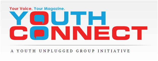 Youth Connect Magazine