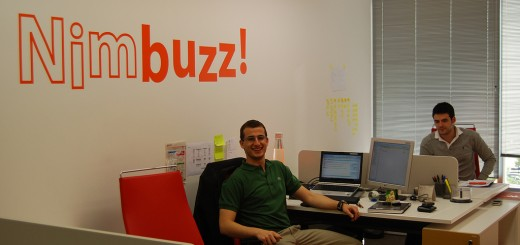 nimbuzz-office