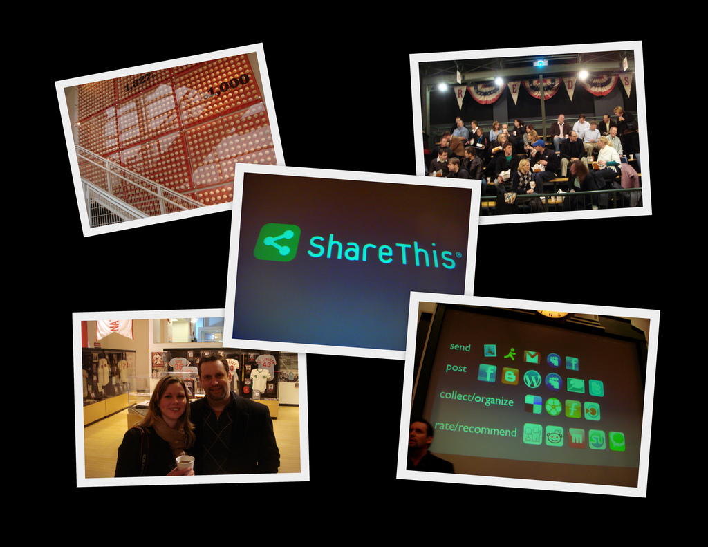 ShareThis Raises Additional $30 Million in Funding from Existing Investors