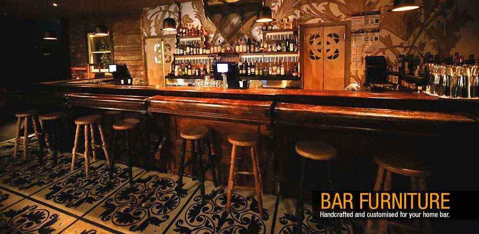 BarMonkey - The Wine will taste even better if your Bar could add Delight to the Moments