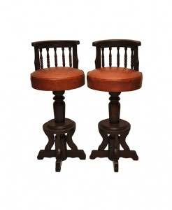 barmonkey BarStools 246x300 BarMonkey   The Wine will taste even better if your Bar could add Delight to the Moments