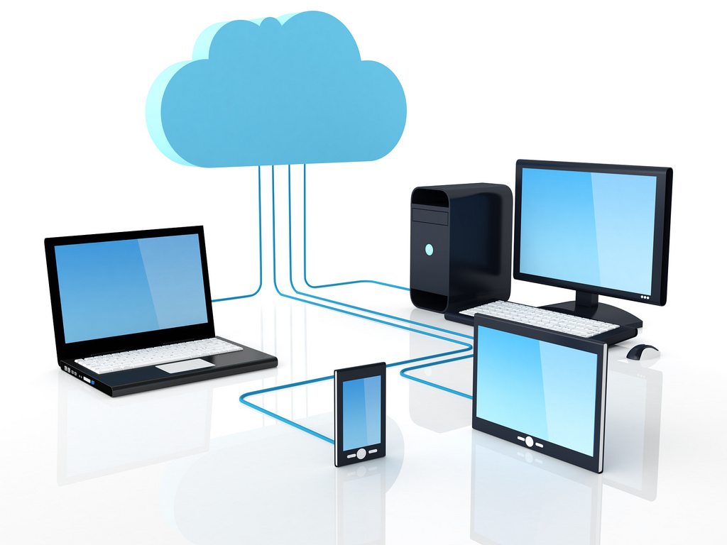 Four Ways to Ensure Huge Cost Savings on Cloud Subscriptions
