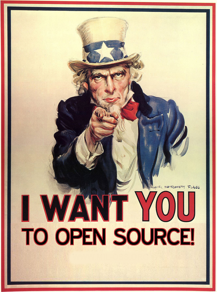 open source 2 Indian Companies Quitting on Paid Software and moving towards Open Source