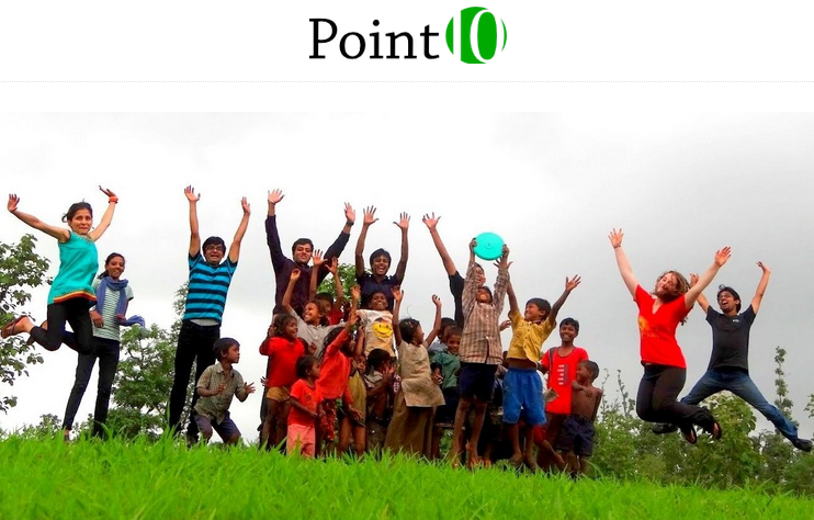 point10 2 eChai Demo Day By Point10 Ventures & MICA Comcubator