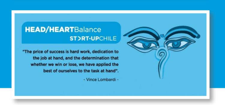 5 Indian Startups Get Selected for Start-Up Chile November 2013 batch