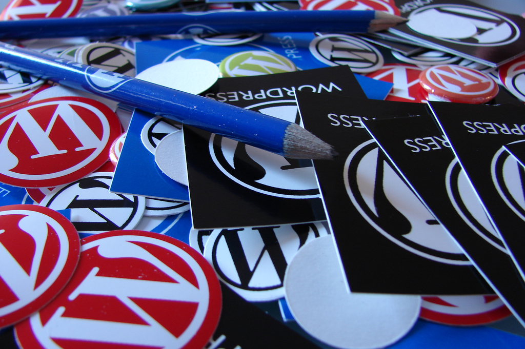 Automattic - The Creators of WordPress Acquire File Storage and Sharing Service Cloudup