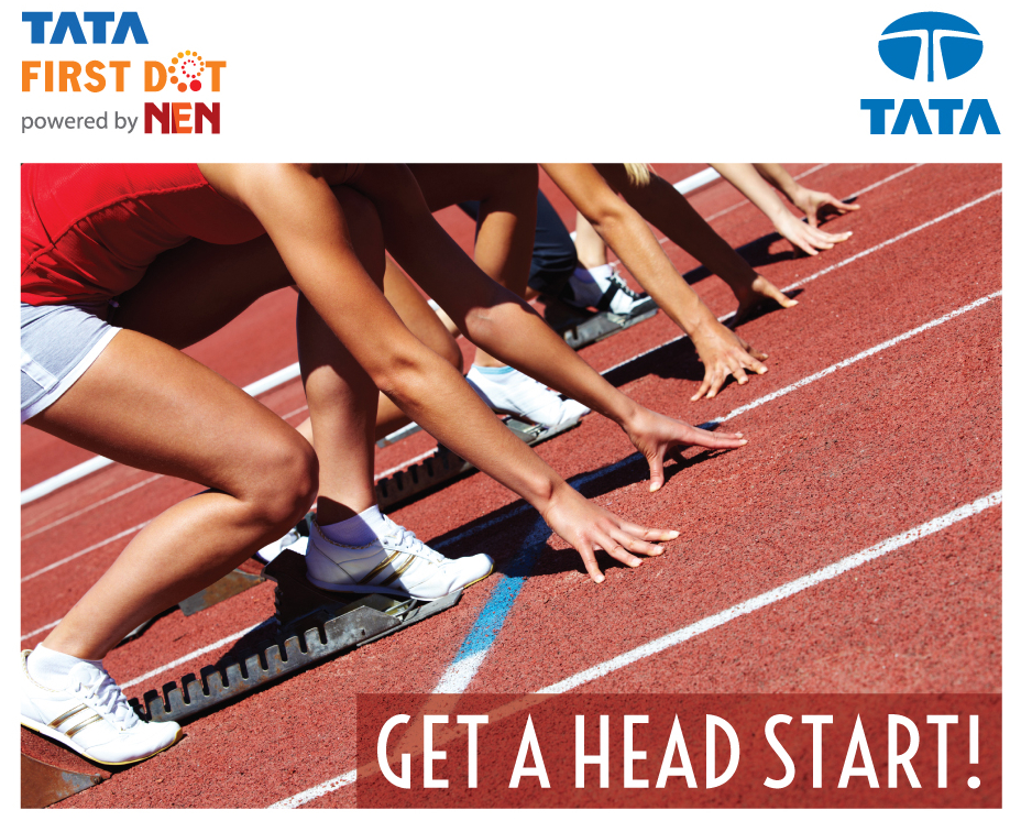 The Tata group launches 3rd edition of Tata First Dot powered by NEN, adds 5 more cities this year