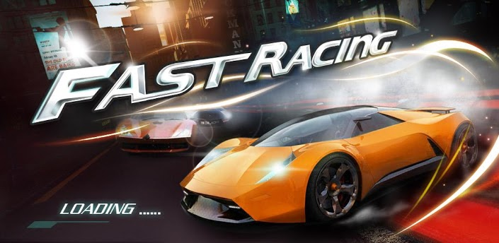 Top Ten Must-Have Android 3D Racing Games with Awesome Graphics