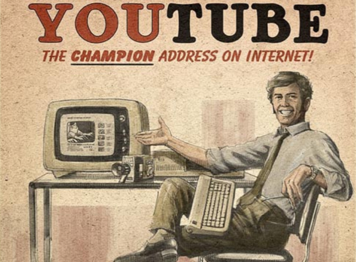 Google Plans to bring YouTube to Indian Television Screens
