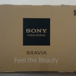 2013 10 24 21.58.44 Snapseed 150x150 Best 32 Inch LED Smart TV: Sony Bravia KDL 32W670A Review