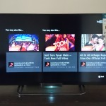 2013 10 29 10.17.26 Snapseed 150x150 Best 32 Inch LED Smart TV: Sony Bravia KDL 32W670A Review