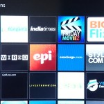 2013 10 29 10.20.53 Snapseed 150x150 Best 32 Inch LED Smart TV: Sony Bravia KDL 32W670A Review